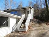 2044 North Fork Right Fork Road - Photo 36