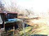 2044 North Fork Right Fork Road - Photo 42