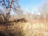 2044 North Fork Right Fork Road - Photo 46