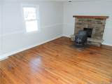 2044 North Fork Right Fork Road - Photo 8