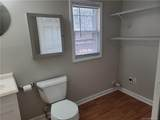 515 Foy Avenue - Photo 6