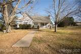200 Hiddenite Church Road - Photo 1