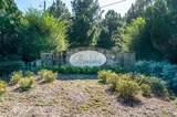 263 Gardner Point Drive - Photo 2