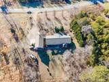 263 Gardner Point Drive - Photo 3
