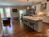638 White Oaks Road - Photo 3