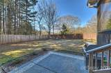 638 White Oaks Road - Photo 39