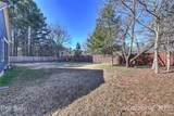 638 White Oaks Road - Photo 41