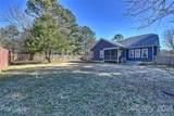 638 White Oaks Road - Photo 44
