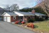 58 Campbell Creek Road - Photo 1