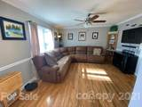 3706 Rabbits Run Place - Photo 11