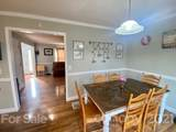 3706 Rabbits Run Place - Photo 12