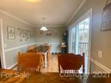 3706 Rabbits Run Place - Photo 13