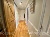 3706 Rabbits Run Place - Photo 15