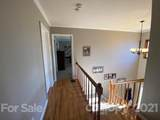 3706 Rabbits Run Place - Photo 17