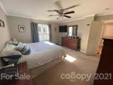 3706 Rabbits Run Place - Photo 18