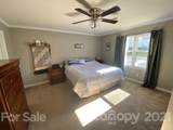 3706 Rabbits Run Place - Photo 19