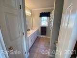 3706 Rabbits Run Place - Photo 20