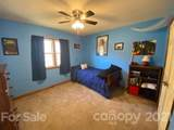 3706 Rabbits Run Place - Photo 22