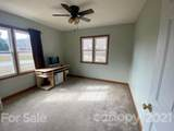 3706 Rabbits Run Place - Photo 23