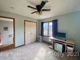 3706 Rabbits Run Place - Photo 24