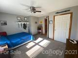 3706 Rabbits Run Place - Photo 25