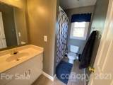 3706 Rabbits Run Place - Photo 26