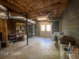 3706 Rabbits Run Place - Photo 30