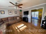 3706 Rabbits Run Place - Photo 10