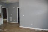 2119 South Road - Photo 5