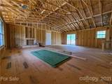 588 Higgins Branch Road - Photo 5