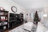 1078 Briarcliff Road - Photo 6