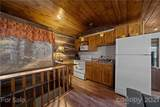 3665 Sweeten Creek Road - Photo 11