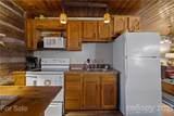 3665 Sweeten Creek Road - Photo 14