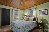 3665 Sweeten Creek Road - Photo 15