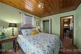 3665 Sweeten Creek Road - Photo 16