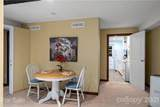 3665 Sweeten Creek Road - Photo 23