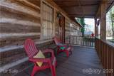 3665 Sweeten Creek Road - Photo 4
