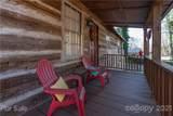 3665 Sweeten Creek Road - Photo 4