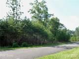 56 Lake Haven Drive - Photo 23