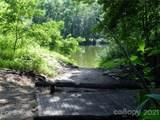 56 Lake Haven Drive - Photo 24