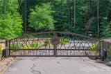 56 Lake Haven Drive - Photo 6