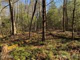 Camp 7 Long Branch Road - Photo 15