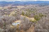 782 Burney Mountain Road - Photo 42