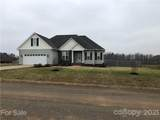 1111 Knox Farms Boulevard - Photo 3