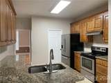1111 Knox Farms Boulevard - Photo 4