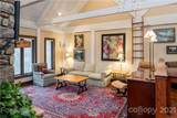 9 Brookwood Court - Photo 30