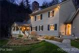 9 Brookwood Court - Photo 32