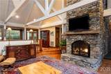 9 Brookwood Court - Photo 8