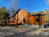 2629 Clear Creek Road - Photo 18