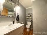 557 Mt Herman Road - Photo 18